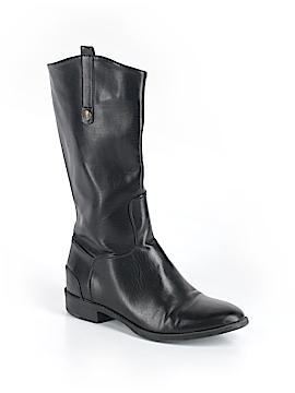 Sam Edelman Boots Size 4