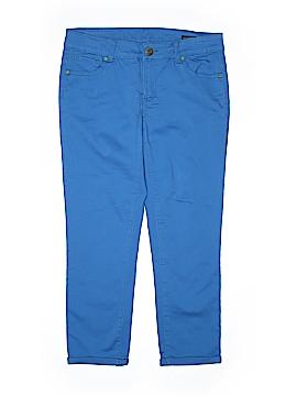 Jeans By Buffalo Jeans 28 Waist