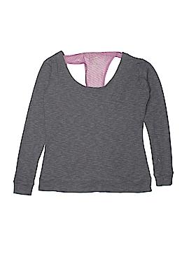 Avia Sweatshirt Size S