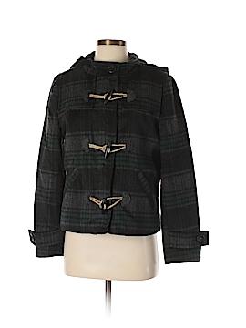 Hinge Coat Size S