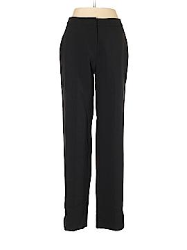 NY&Co Dress Pants Size 4