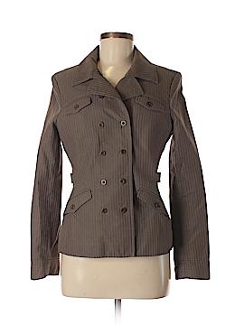 Ted Baker London Jacket Size 6 (2)