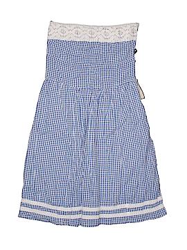 Delicia Casual Dress Size M