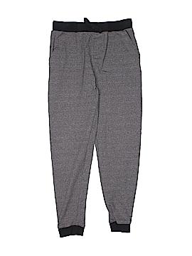 Tucker + Tate Sweatpants Size M (Kids)
