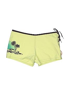 Billabong Board Shorts Size 11