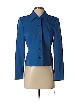 Harve Benard by Benard Haltzman Jacket Size 4