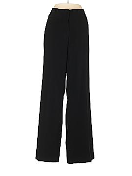 Eileen Fisher Dress Pants Size 4