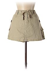 Chor Women Casual Skirt Size 13