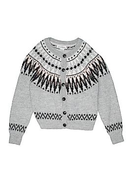 H&M Wool Cardigan Size S (Kids)