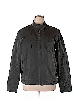 Guess Jacket Size XL