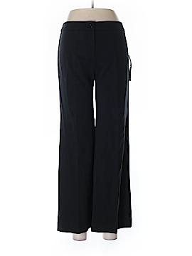 Anne Klein Casual Pants Size 4 (Petite)