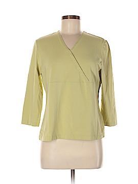 Appleseeds 3/4 Sleeve T-Shirt Size M
