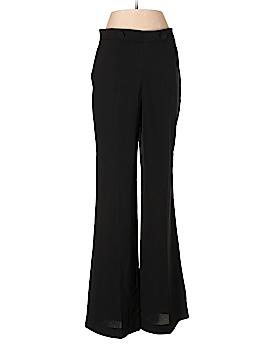 CH Carolina Herrera Dress Pants Size 6