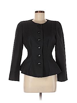 Armani Collezioni Jacket Size 8