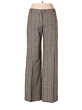 Weekend Max Mara Wool Pants Size 10
