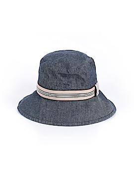 Burberry Sun Hat Size M