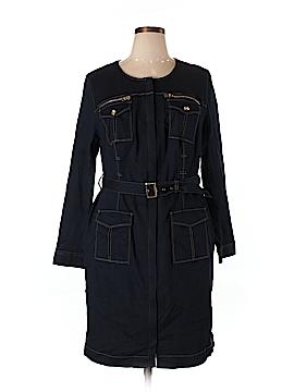 INC International Concepts Casual Dress Size 16w