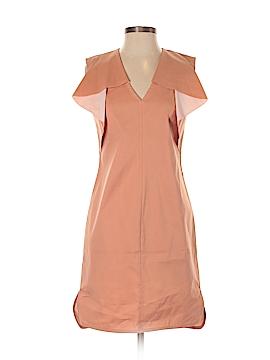 Kate Spade Saturday Casual Dress Size 0