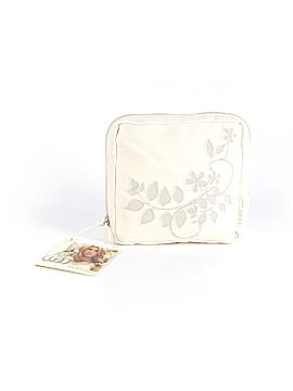 PureDKNY Makeup Bag One Size