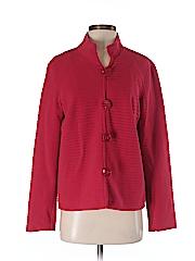 Coldwater Creek Women Jacket Size M