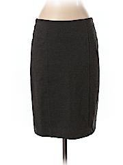 New York & Company Women Casual Skirt Size 4