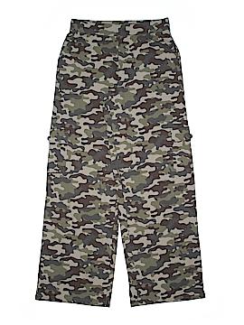 D&Co. Cargo Pants Size XS