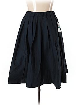MICHAEL Michael Kors Casual Skirt Size 0X (Plus)