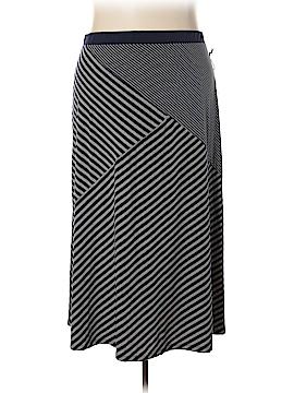 Dex Casual Skirt Size 3X (Plus)