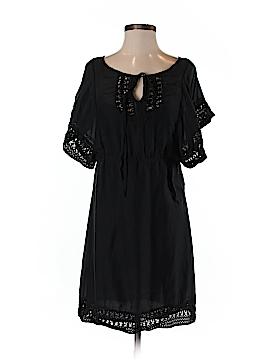 HD in Paris Casual Dress Size 4