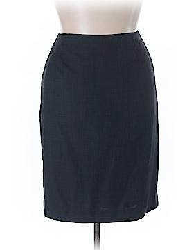 Amanda Smith Casual Skirt Size 16