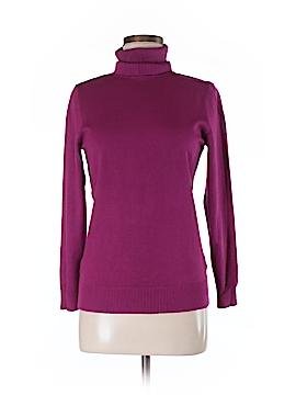 Context Turtleneck Sweater Size M