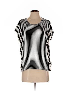 Michael Lauren Short Sleeve T-Shirt Size S