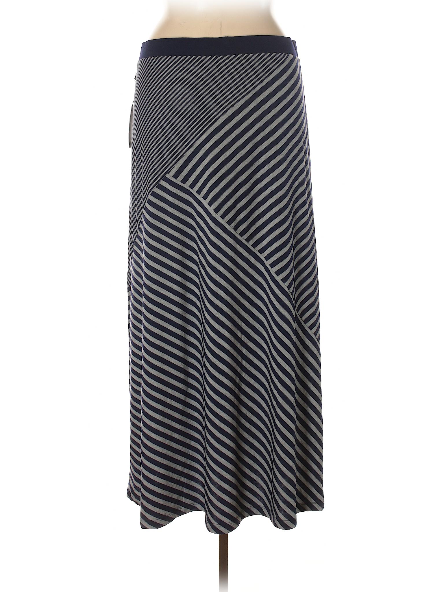Dex Casual Boutique Casual Dex Skirt Boutique Casual Dex Skirt Boutique Boutique Skirt Dex xPPwz