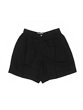 Armani Collezioni Dressy Shorts Size 10