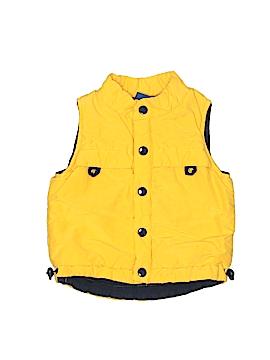 Little Legends Vest Size 18 mo