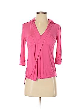 Princess 3/4 Sleeve Top Size XS