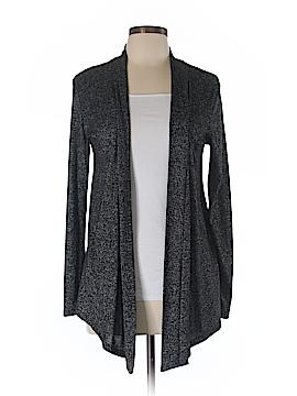 Fleurette Cardigan Size L