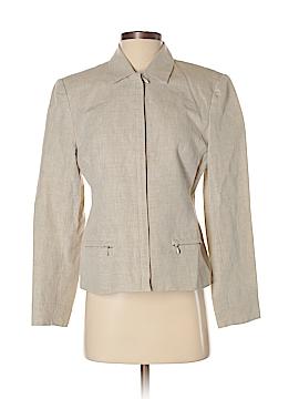Paul Harris Design Jacket Size XS