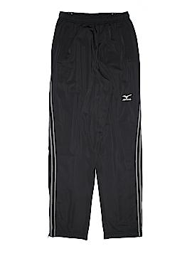 Mizuno Track Pants Size XS