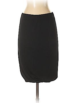 Gap Casual Skirt Size S (Petite)