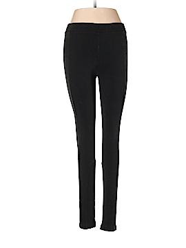 Lou & Grey Active Pants Size S