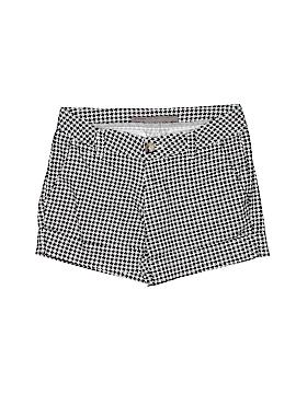 Zara Basic Shorts Size 5