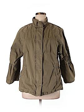 Banana Republic Jacket Size XL