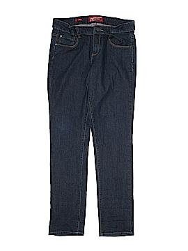 Arizona Jean Company Jeans Size 14.5 Plus (Plus)