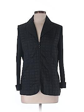 Bianca Jacket Size 10