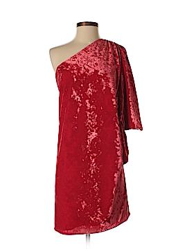 Halston Heritage Cocktail Dress Size 0