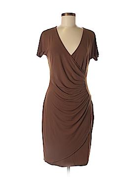 Boston Proper Casual Dress Size 6