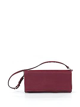 Liz Claiborne Accessories Shoulder Bag One Size