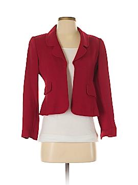 Ellen Tracy Wool Blazer Size 2 (Petite)