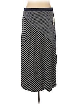 Dex Casual Skirt Size 2X (Plus)